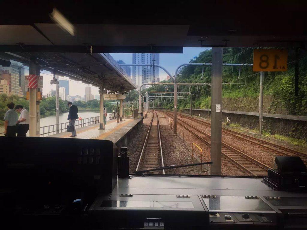 commuting13