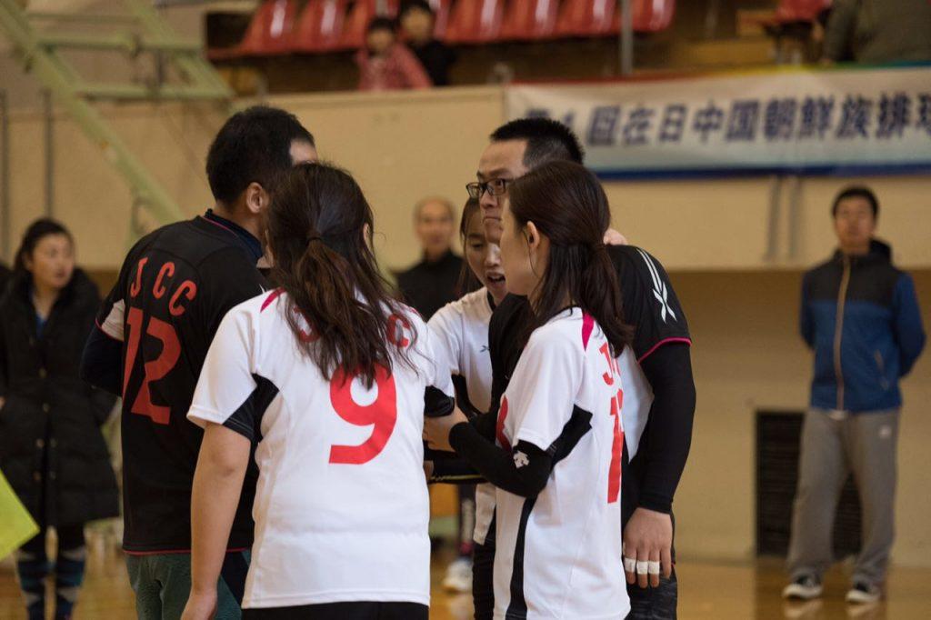 tokyo volleball 2016